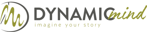 Logo_DEF_2020 x siti_1